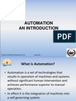 23. Iind Ed Automation - Introduction (25)