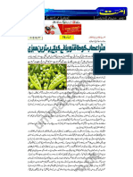 Great medicinal benefits of Peas