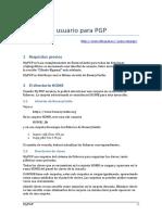 MyPGP_es