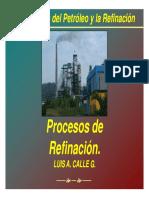 refi.pdf