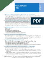 Pruebas funcionales respiratorias Anestesia Secretos 2017.pdf