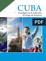 Cuba Paradigma