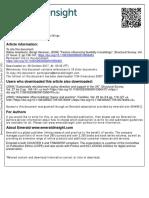 02630800910956461.pdf