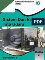 Kelas_11_SMK_Sistem_Dan_Instalasi_Tata_Udara_3.pdf