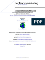 10.edc.Transformative_Subsistence_Entrepreneurs.pdf