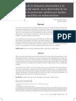 16-34-1-SM.pdf