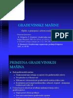 timeless design bee3a 0d172 85 - P2- Gradjevinske Masine Opste 2015-2016