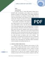 nano TiO2 paper.docx