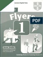 Tests-Flyers-1-key.pdf