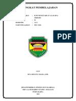 PB 2015-2016