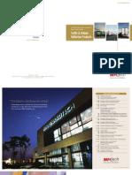 Catalog _MNTECH GLobal.pdf