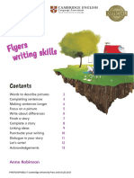 Flyers Writing Skills Booklet.pdf