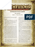 Advanced Race Guide.pdf