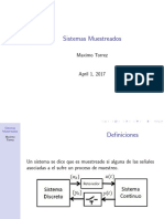 Dise_Cap_4.pdf