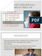 PPT_SOP_NEBULASI[1].pptx