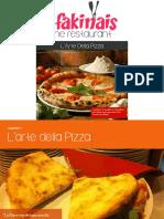 L'Arte_Della_Pizza.pdf