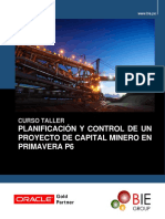 ProyectodeCapitalMineroP6.pdf