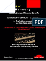 303758058-Substitution-and-Passing-Chords.pdf
