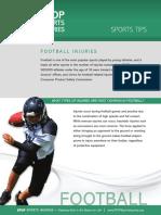 AOSSM_Football.pdf