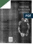 Kuhn_Thomas_S_Structura_revolutiilor_stiintifice.pdf