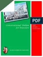 italian-for-travelers.pdf