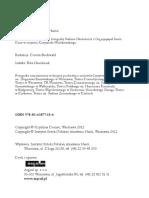 Cialo_w_teatrze._Perspektywa_antropologi.pdf