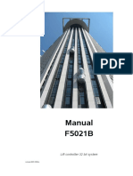 STEP F5021B Main PCB manual.pdf