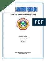 Cover Daarul Fikri