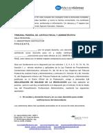 AGRAVIOS-01-AGOSTO-2013.pdf