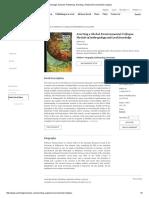 Cambridge Scholars Publishing