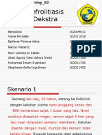 Blok 20-Skenario01-e2 - Nefrolithiasis Dextra