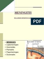Meningitis 5