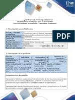 Guía de Actividades y Rúbrica de Evaluación Fase 5_Informe de Actividades Unidad 3 (1)