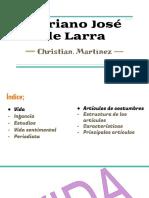 Larra