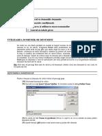 c3l5.pdf