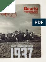 035. Geuria aldizkaria - 2017 ale berezia