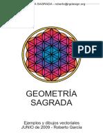 Geometria Sagrada Roberto Garcia Boceto PDF