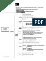 europa_antiguo_regimen.pdf