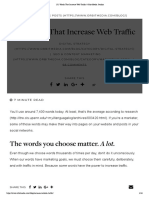 131 Words That Increase Web Traffic _ Orbit Media Studios.pdf