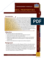 BASIC SOIL PROPERTIES.pdf