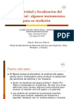 GBlanco Progresividad Focalizacion Ppt