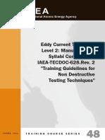 ECT Level 2 Study Notes.pdf