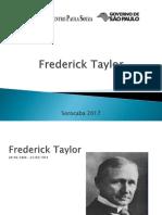 Administração Indústrial - Final 1