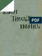 File_din_istoria_Basarabiei.pdf