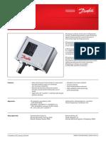 DKRCC.PD.CD0.A9.02