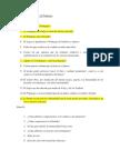 Clemente de Alejandría - Guía de Textos Seleccionados Para Leer