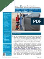Refugees Eng