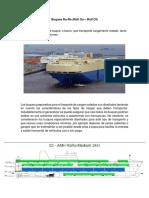 Buques Ro Ro (1).docx