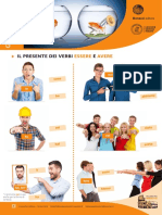 Scheda 03 Grammatica.pdf