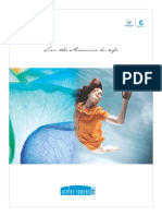15858704O-1397590459-amanora_towers_110_brochure